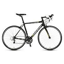 image of Boardman Road Team Carbon Bike 2014