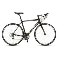 Boardman Road Team Carbon Bike 2014 - 55.5cm