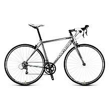 image of Boardman Road Sport Womens (Fi) Bike 2014