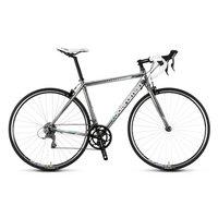 Boardman Road Sport Womens (Fi) Bike 2014 - 52.5cm
