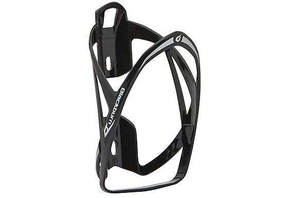 Blackburn Slick Bottle Cage