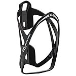 image of Blackburn Slick Bottle Cage