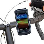 Tigra BikeConsole Power Plus