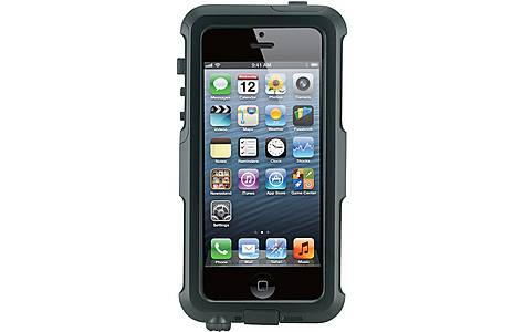 image of Bravo Waterproof Aluminum Case for iPhone 5