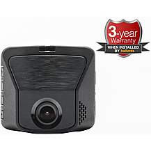 image of Kenwood DRV-330 Dash Cam