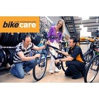 Halfords Adult Bike Care Plan - 3 Years