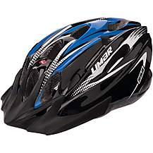 image of Limar 535 MTB Helmet