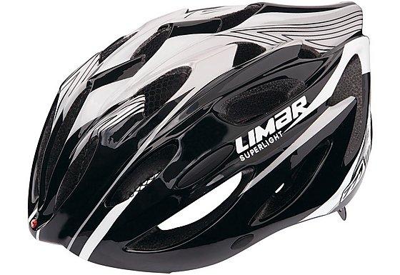 Limar 777 Helmet