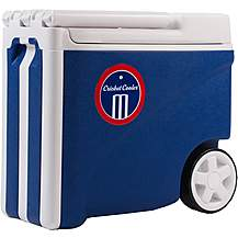 image of Cricket Cooler