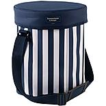 Summerhouse Coast Insulated Seat Cooler