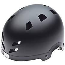 image of Limar X-Urban Helmet - Large