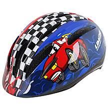 image of Limar 242 Kids Helmet