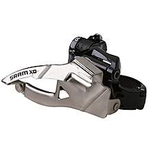 image of SRAM X0 Front Derailleur