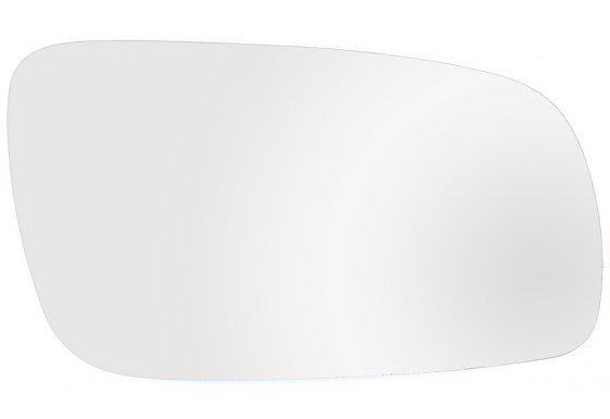 Halfords Standard Replacement Mirror Glass SR456