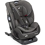 image of Joie Every Stage FX 0+/1/2/3 Child Car Seat