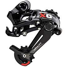 image of SRAM X0 Rear Derailleur Type 2 (10spd)