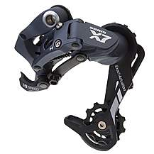 image of SRAM X7 Rear Derailleur (10spd)
