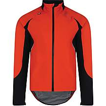 image of Dare2B AEP Chaser Cycling Jacket