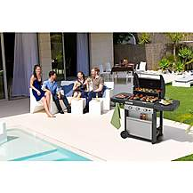 image of Campingaz 3 Series Classic L Barbecue