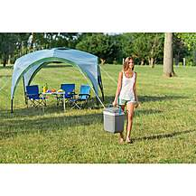 image of Campingaz PowerBox Active Cooler