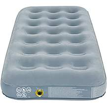 image of Campingaz Quickbed Single Airbed