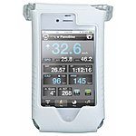 image of Topeak Drybag for iPhone 4/4S/5