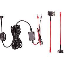 image of Halfords HDC Dash Cam Hardwire Kit