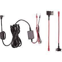 image of Halfords HDC Dash Cam Hardwire Kit