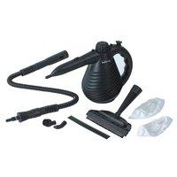 Halfords Steam Cleaner
