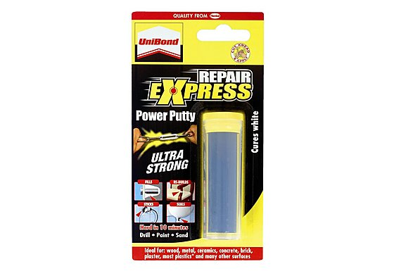 Loctite Repair Express Power Putty