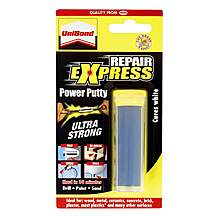 image of Loctite Repair Express Power Putty