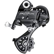 image of Campagnolo Centaur 10 Speed Rear Mech Derailleur