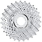 image of Campagnolo Centaur 10 Speed Cassette