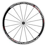 Campagnolo Scirocco 35 Clincher Wheelset