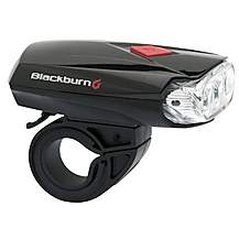 image of Blackburn Voyager 2.0 Front Light