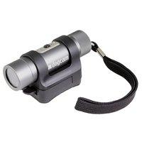 APS & Instant Cameras