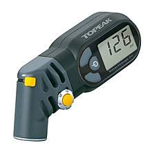 image of Topeak Smarthead Digital Gauge D2