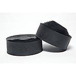 image of Cinelli Vegan Leather Look Handlebar Tape