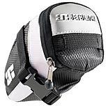 JetBlack JetRace Saddle Bag
