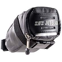 image of JetBlack JetRace MTB-X Bag