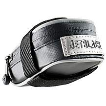 image of JetBlack JetLight-X Bag