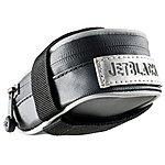 image of JetBlack JetLight-X Bag