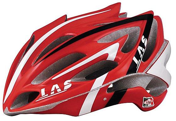 Las Victory Road Helmet
