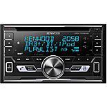 Kenwood DPX-7100DAB Digital Receiver