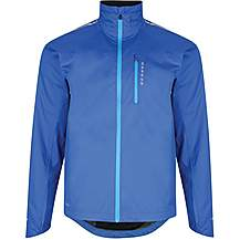 image of Dare2B Mediator Cycling Jacket