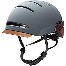 image of Livall BH51T Urban Bluetooth Enabled Smart Helmet