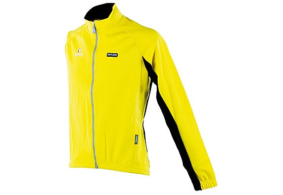 Nalini Quarzo Jacket