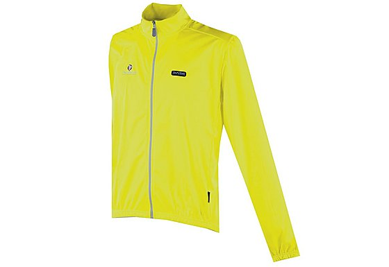 Nalini Guizza Jacket
