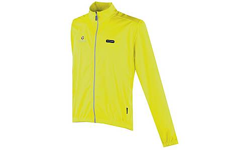 image of Nalini Guizza Jacket