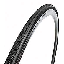 image of Vittoria Rally Tubular Bike Tyre 28x25